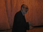 ветеран Афганистана Полотайко Сергей Васильевич