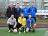 Левобережная футбольная лига. Чемпионат 2013