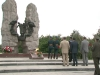 День Воздушно-Десантных Войск России 2011
